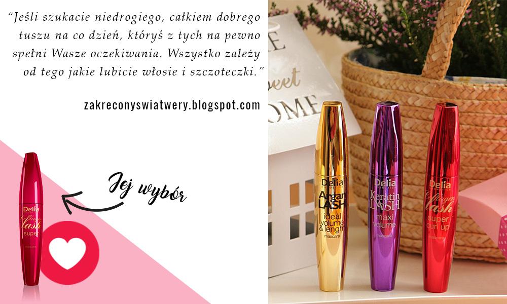 blog14