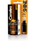 CAMELEO HAIR BOOSTER SHINE – nabłyszczający wzmacniacz do szamponu, odzywki, maski, 30ml