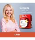 Ujędrniająco-odżywcza maska do twarzy na noc z retinolem, RETINOAGE 50ml
