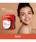 Odżywczy krem do twarzy na dzień i na noc z retinolem, RETINOAGE 50ml