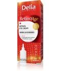 Odżywczo-napinajacy krem pod oczy z retinolem, RETINOAGE 15ml
