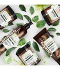 Ziolowy szampon z dodatkiem henny do każdego rodzaju włosów CAMELEO HERBAL 250ml