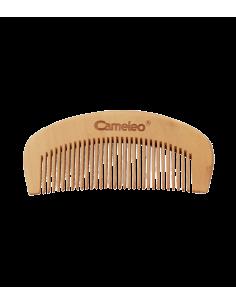 Grzebień do włosów Cameleo...