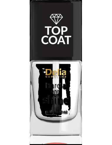 Top coat Hard&Shine, 11ml