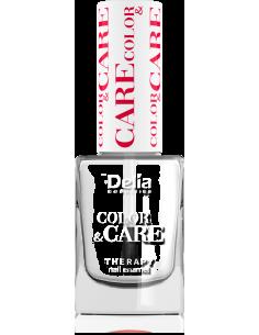 Lakier do paznokci Color&Care 900