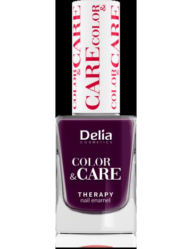 Lakier do paznokci Color&Care 913