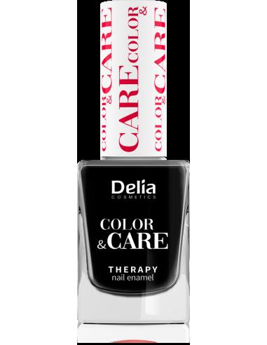 Lakier do paznokci Color&Care 915