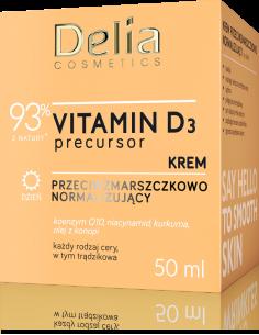 Precursor Vitamin D3 -...