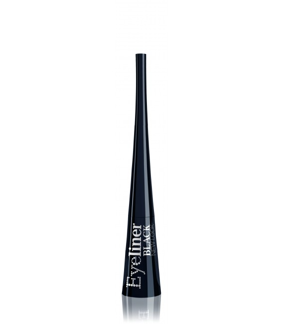 Eyeliner NEW LOOK DELIA COSMETICS