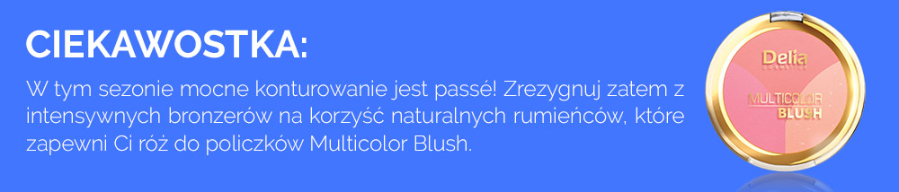 2018-06-11_blush_ciekawostka