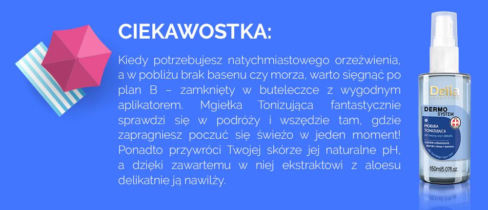 2018-06-11_dermo_ciekawostka