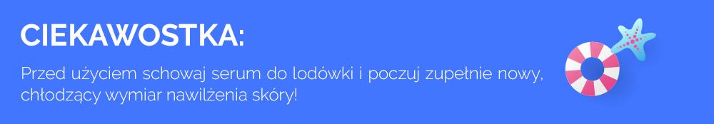 2018-06-11_kolagen_ciekawostka