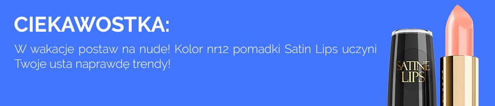 2018-06-11_lips_ciekawostka