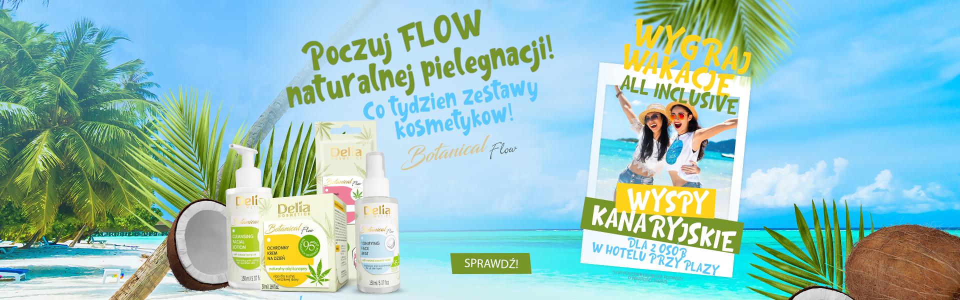 2019-06-07_slider_konkurs_strona