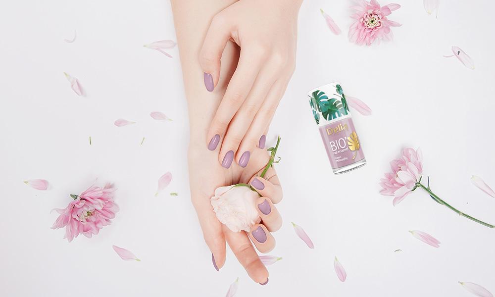 2020-04-22-lilac