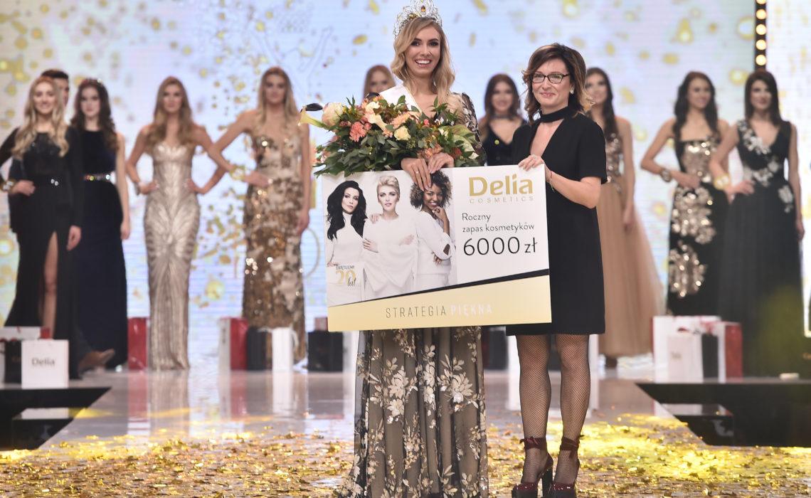 scena z: Milena Sadowska, SK:, , fot. Kurnikowski/AKPA