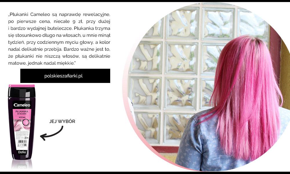 blogerka4