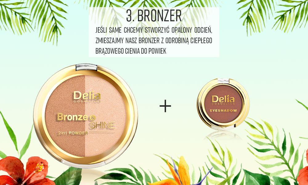 bronzer (1)