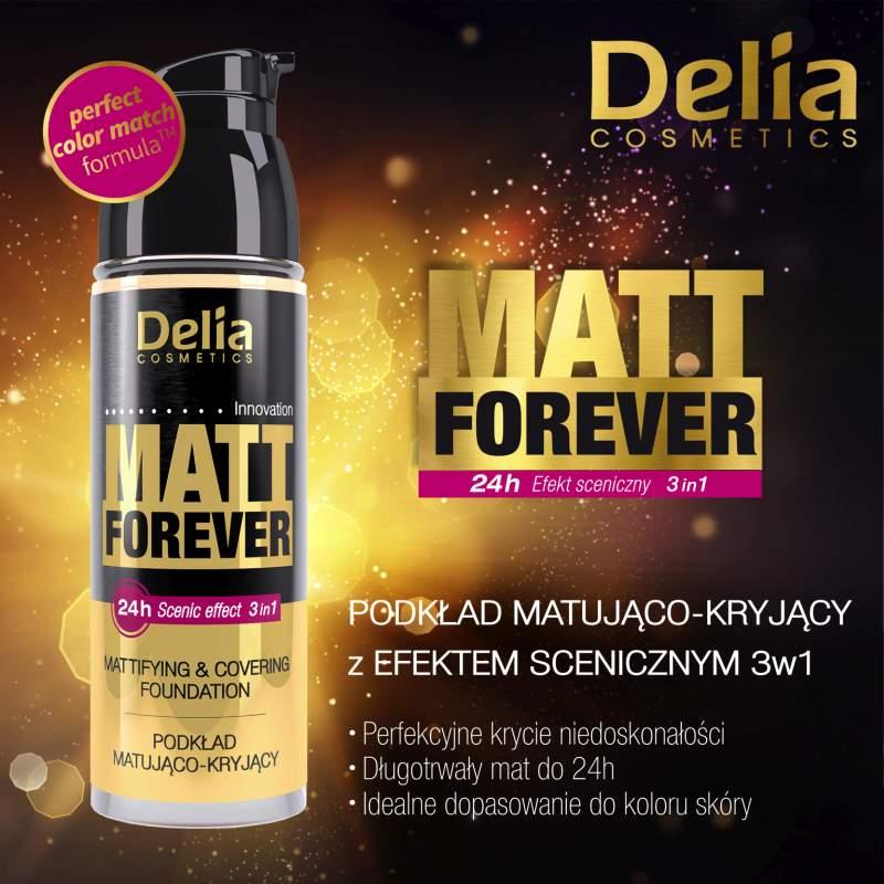 deliacometics-matt-forever