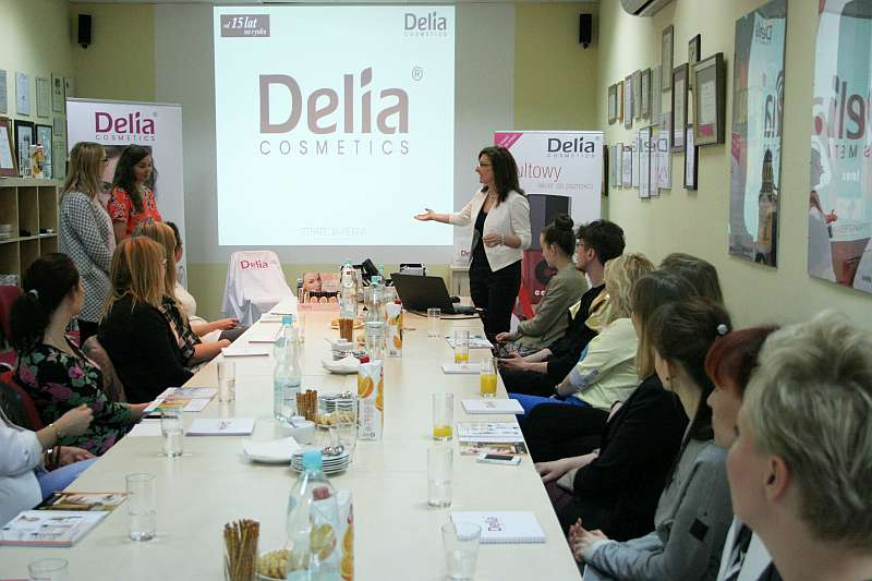 deliacosmetics-1-spotkanie-prasowe-03