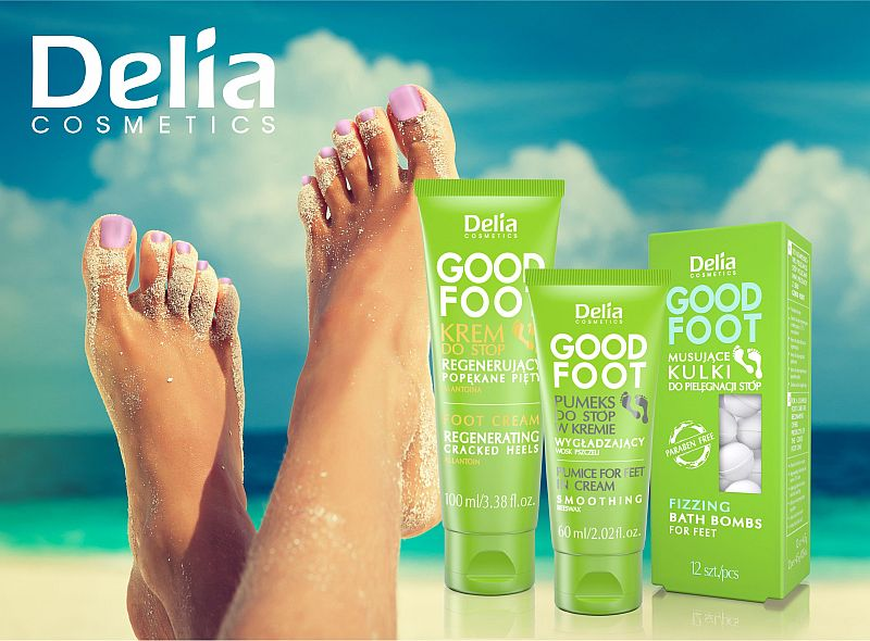 deliacosmetics-good-foot