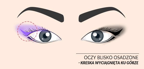 oczy8