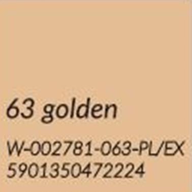 63 ZŁOTY