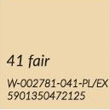 41 NEUTRALNY