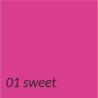 01 SWEET