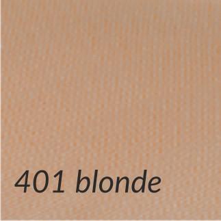 401 blonde