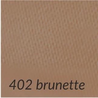 402 brunette