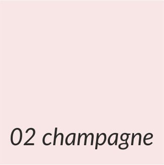 02 CHAMPAGNE