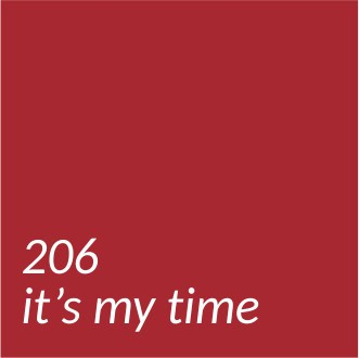 KOLOR 206