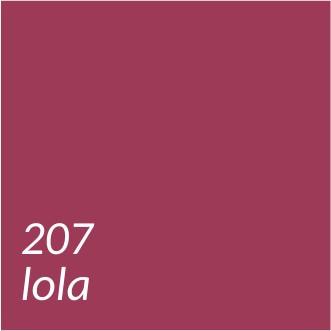 KOLOR 207