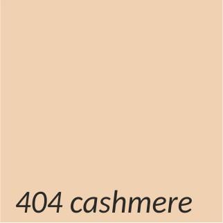 KOLOR 404 CASHMIRE