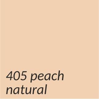 KOLR 405 PEACH NATURAL