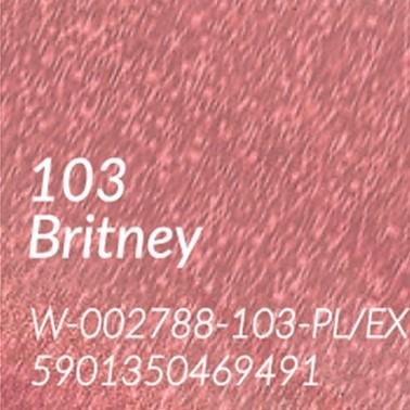 103 Britney