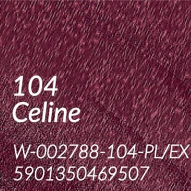 104 Celine