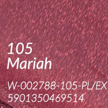 105 Mariah