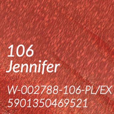 106 Jennifer