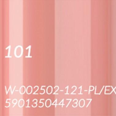 101 ŁOSOSIOWY