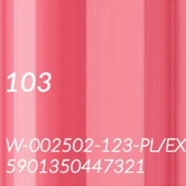 103 KORALOWY