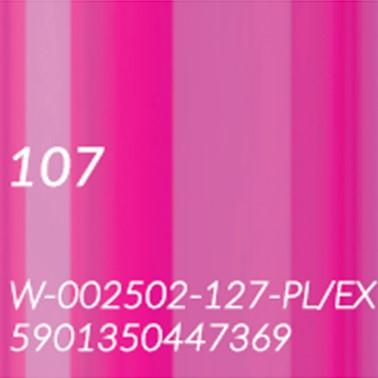 107 FUKSJA
