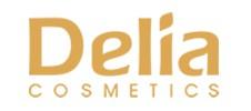 Delia Cosmetics - oficjalny sklep on-line